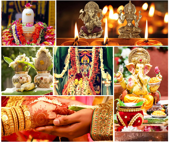 book pandit for puja